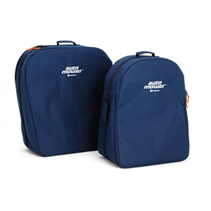 TRANSPORTBAG AUTOMOWER 220,320,330,420,430x